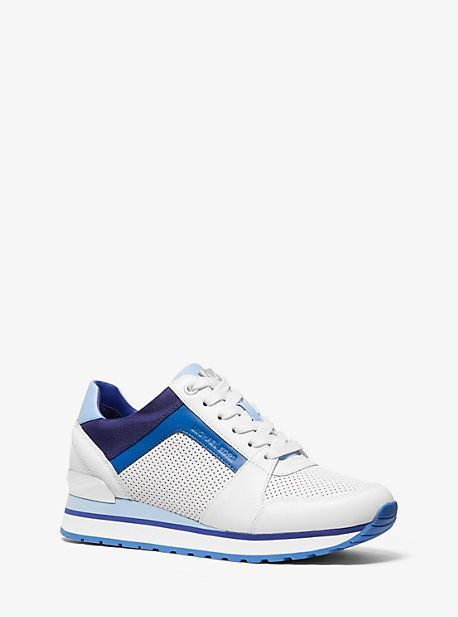Designer Shoes Sneakers Boots Heels