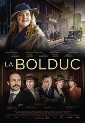 La Bolduc Poster Id 1557992 Full Movies Streaming Movies Online Full Movies Online Free