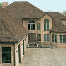 Bridan Roofing Greeley - (970) 459-1980 //. & 17 Best images about Bridan Roofing Greeley on Pinterest | Photos memphite.com