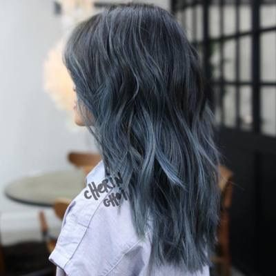 13 Adorable Homecoming Hairstyles Ideas In 2019 Denim Hair