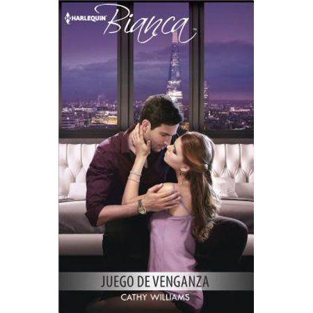 Books Romance Romance Art Romantic Images