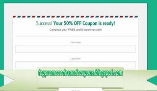 Save 15% off this september 2021. Free Printable Vistaprint Coupons Coupons Printable Coupons Bath And Beyond Coupon