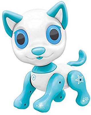 Amazon Com Biranco Electronic Pets Dog Toy Interactive Puppy