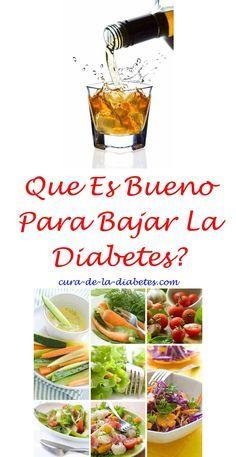 dieta diabética para hombres con diabetes tipo 2