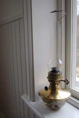 Lambid Ja Kellad Lamps And Clocks By Maren Toom Lamp Home Decor Decor