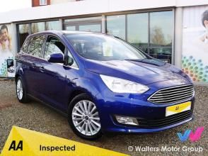 Ford Norwich Used Cars Cars Super Cars
