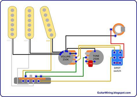 Melody Maker Wiring Diagram 2006 Nissan Armada Fuse Diagram Hinoengine Sususehat Decorresine It