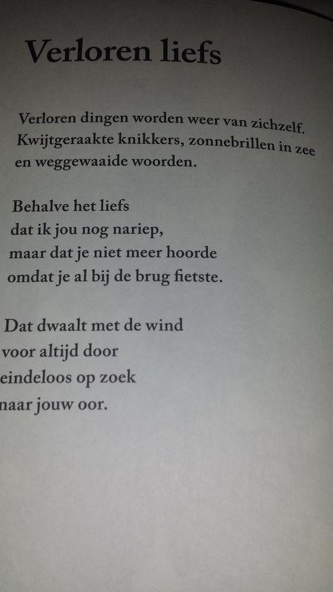 Jaap Robben Gedichten Woorden En De Brug