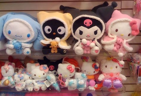 143 Best Plushy Images In 2020 Kawaii Plushies Plushies Kawaii