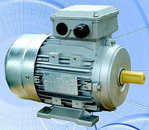 Silnik Elektryczny 4 Kw Weight Plates Plates