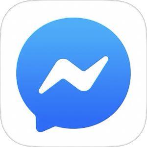 Epingle Par Ibn Pukhtoon Sur Mes Enregistrements Ipod Touch Ipod Ipad