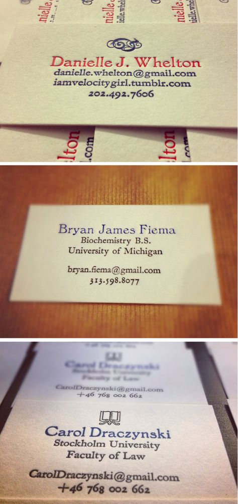 Letterpress business cards detroit gallery card design and card letterpress business cards michigan image collections card design letterpress business cards michigan image collections card design reheart Choice Image