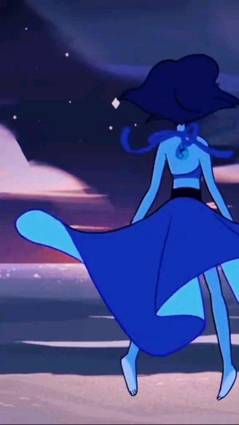 Steven Universo 🌟