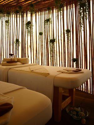 112 Best Spa Design Ideas Images On Pinterest | Spa Design, Massage Room  And Spa Rooms