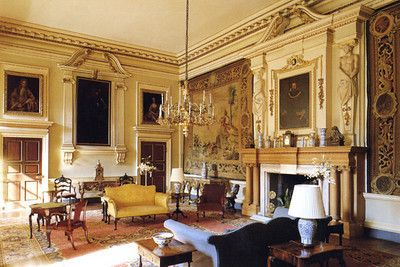 22 best 14th-19th Century Interior images on Pinterest | Decoration, 17th  century and Bathroom toilets