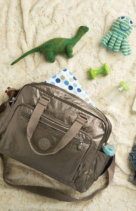 Wmag Reviews Kipling Bags Working Moms Against Guilt