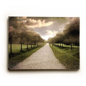 ArteHouse Orchard, $50, now featured on Fab.