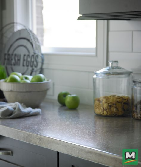 Transform Your Kitchen With New