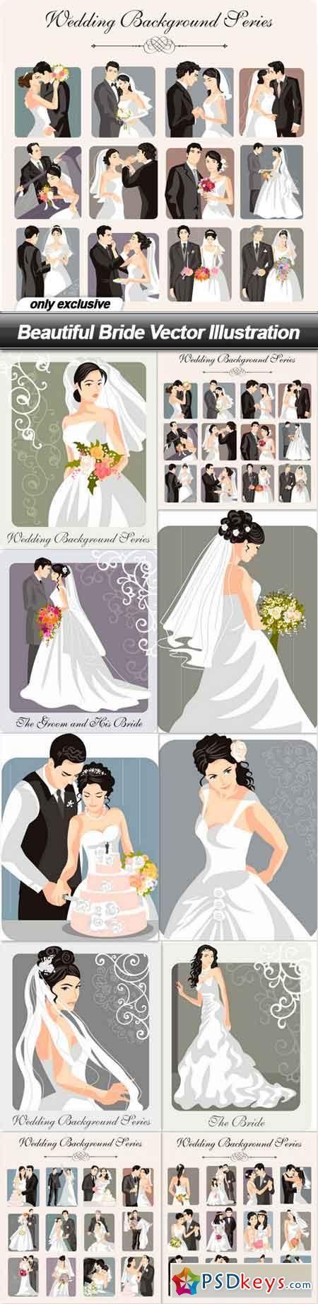 سكرابز صور زواج سكرابز عرسان للتصميم 2020 450 X 1841 67 Free Clip Art Stock Photos Design