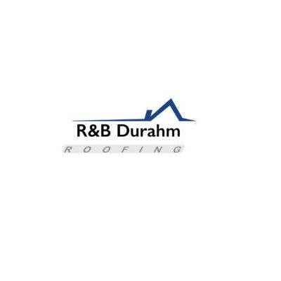 RB Durham Roofing (durhamroofing) on Pinterest - roofing estimate