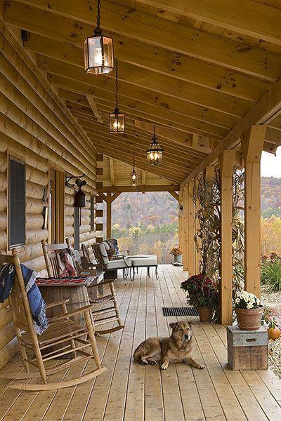 Simple Back Porch Ideas Front Porch Ideas For Mobile Homes Basic Deck Railing Design Deck Stair Railing Deck Railings