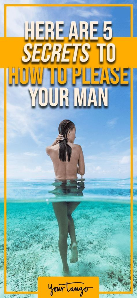 Xxx How do men become pornstars