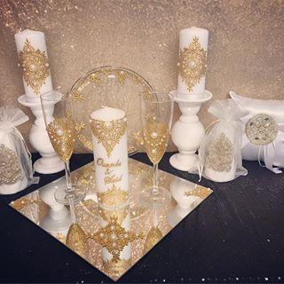 Henna Decor Lifestyle Hennarabia Instagram Fotos Und Videos Bruiloft Evenementen Decoratie Kaarsen