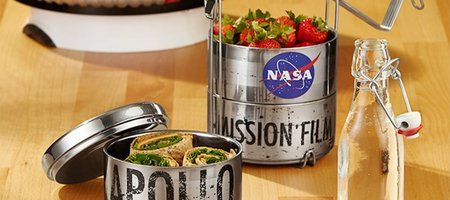 Portable Roll Up Sidewalk Apollo 11 Mission Apollo 11 Film Reels