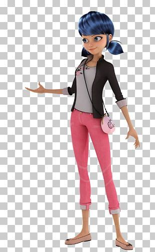 Miraculous Tales Of Ladybug Cat Noir Adrien Agreste Marinette Dupain Cheng Plagg Png Clipart Adrien Agreste Amp Child Cosplay Costume Free Png Download