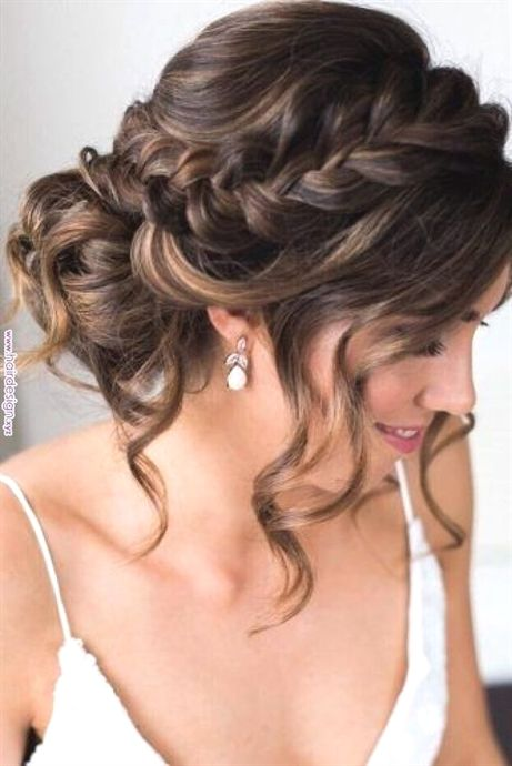 Hair And Beauty Jobs Abroad Hair And Beauty 54 Sally Hair And