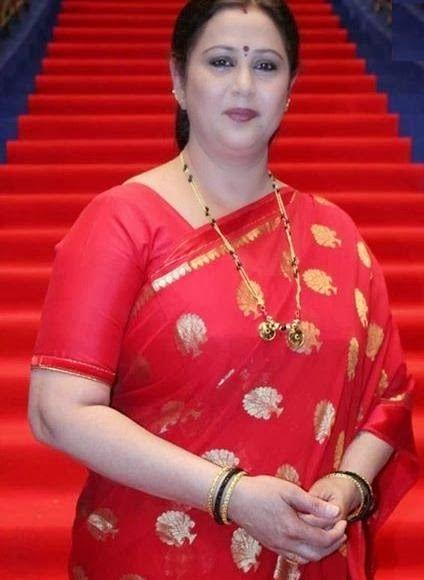 Seetha - Sexy Beautiful Actress Milf Auntie Aunty Bhabi