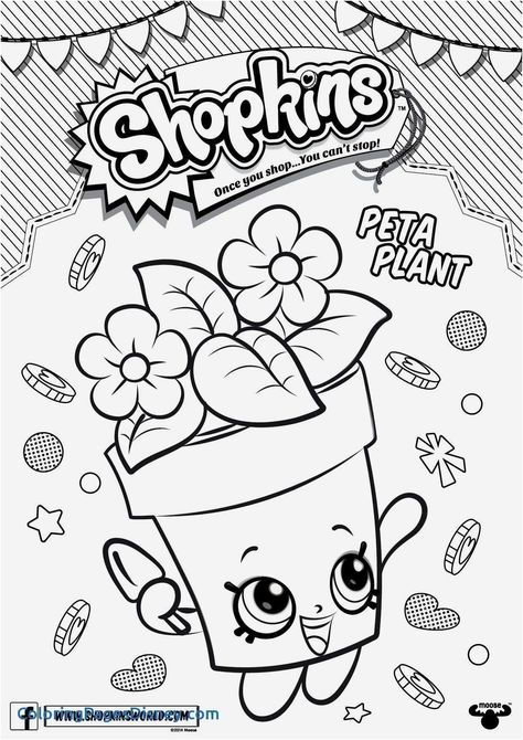 Fortnire Personnage Coloriage Pinterest Hashtags Video And