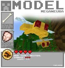Minecraft Spielen Deutsch Minecraft Dinosaurier Spiele Bild - Minecraft dinosaurier spiele