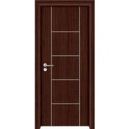Pvc Door Designs Pvc Door Door Design Door Design Modern