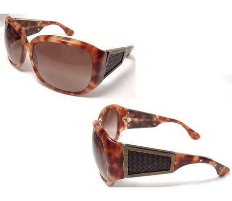 b0137c13f6 Лучших изображений доски «Sunglasses»  75