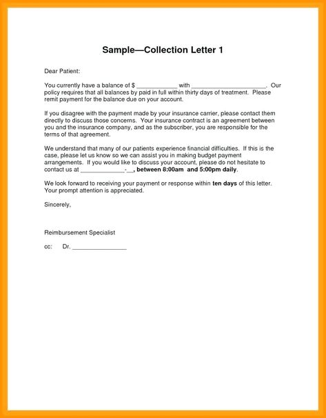 Debt Dispute Letter Template Fascinating Ideas Collection Uk