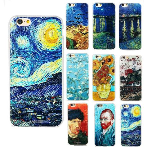 Cell Phone Cases Covers Ebay Phones Accessories Iphone 7 Iphone Phone Cases
