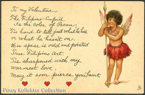 Pinoy Cupid dating gratis dejtingsajt Toronto