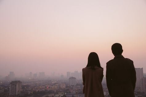 An Open Letter to the Girl Who Can't Move On
