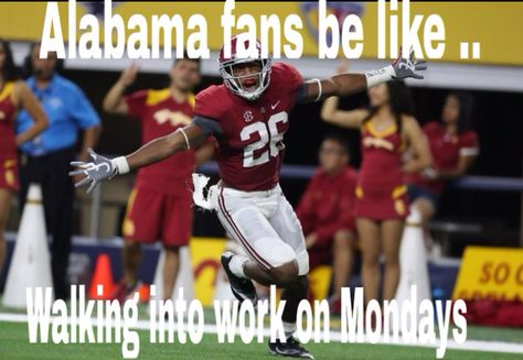 Damn right ..RTR