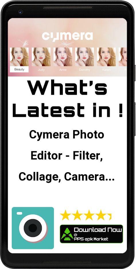 apk layout editor