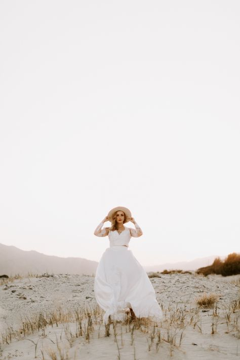 Matrimonio Bohemien Hotel : Hip diy desert ace hotel palm springs wedding bohemian