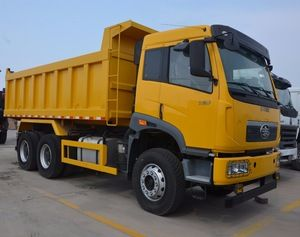 2017 China Hot Sell Faw Dump Truck Price 10 Wheel Tipper Truck For Philippine Trucks Automobile Marketing Tipper Truck