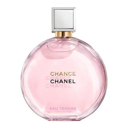 Chance Eau Tendre Eau De Parfum Fragrances Perfume Luxury Perfume Perfume