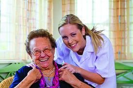 Simply Helping Franchises Home Care Industry Canberra For Sale Elderly Home Care Home Health Care Elderly Care