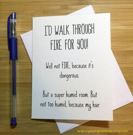 Gifts For Best Friends Birthday Diy Kids 57 Ideas Funny Birthday Cards Bff Cards Cards For Friends