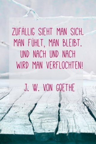 Valentinstag: Sprüche Für Alle Verliebten (Diy Geschenke Boyfriend) | DIY  Geschenke | Pinterest | Photo Quotes, Wise Words And Thoughts