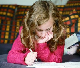 essays on adhd in children Free essay on attention deficit hyperactivity disorder (adhd) in children available totally free at echeatcom, the largest free essay community.