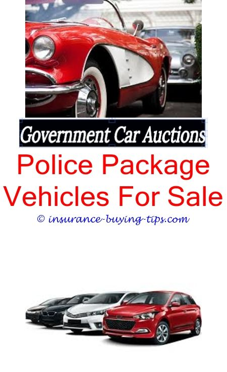 Online Car Auction >> Car Auctions Salvage Cars