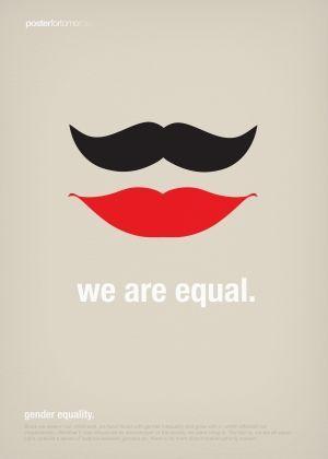 53 Gender Equality Ideas Equality Gender Equality Gender
